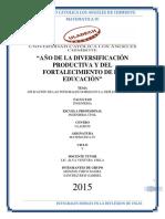 313276638-If-Integrales-Dobles-Aplicados-en-La-Deflexion-de-Vigas.docx