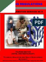 TR Tourism Promotion Services NCII (1)