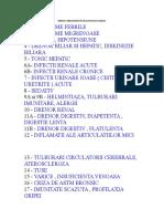 Formule Complexe Produse de Plantextrakt Romania