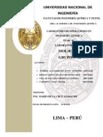 OPERACIONES EN ING QUIMICA MOLIENDA.pdf