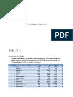 AED de Probabilidade.docx