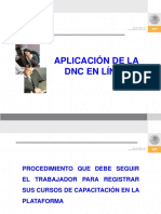 INSTRUCTIVO DNC-SEO.ppt