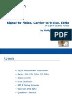 SN CN EbNo.pdf
