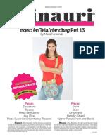 HandBag 13 Pattern by Minauri.pdf