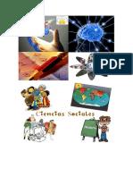 Imagenes de métodos