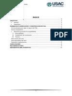 Manual de Planificación y Construcción de FHA