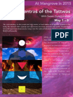 Yantras of the Tattwas Poster.pdf