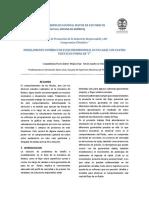 Flujo Potencial en Matlab (1)