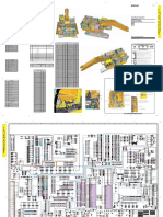 Qst 30 diagram caterpillar 390d electrical schematicpdf asfbconference2016 Gallery