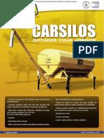 carmixusa_carsilos