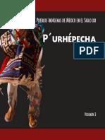 monografia-purhepecha