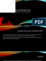 Sustratos_2.pptx