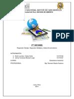 2do-informe-estadistica-industrial.docx