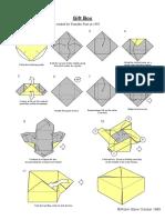 Giftbox.pdf