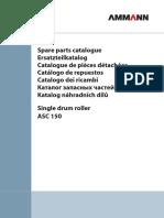 MANUAL DE PARTES ASC 150.pdf