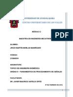Introducción a Biomédica.pdf