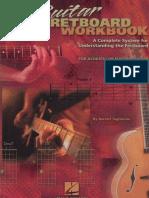 Preview-Of-Guitar-Fretboard-Workbook.pdf
