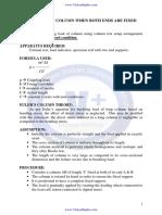 AS1 Notes.pdf