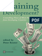 Draining-development.pdf