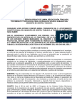 18REG.pdf