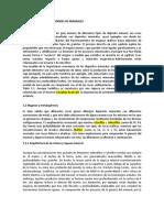 Capitulo 1 La Robb-procesos Igneos Formadores de Minerales