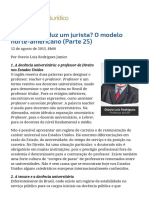 ConJur - Como se produz um jurista_ O modelo norte-americano (Parte 25).pdf