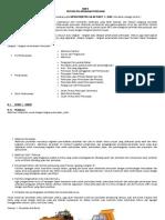 139395237-METODA-PELAKSANAAN-komplit-paket-2013-docx.docx