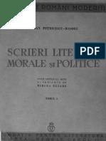 Bogdan_Petriceicu_Hasdeu_-_Scrieri_literare,_morale_și_politice._Volumul_1