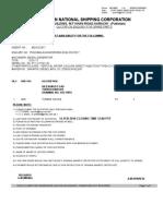 PNSC-MALAKAND-052-2017 (2)