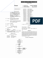 U.S. Pat. 8,271,949, Entitled Self-Healing Software, To IBM, Issued Sep.18, 2012.