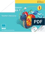 Cambridge Primary Math - Teachers Resource Book.pdf
