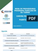 Presentacion_componente_productivo (1) - Mesa Proveeduria