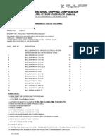 PNSC-QUETTA-062-2017
