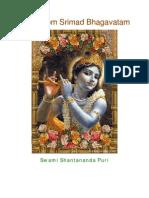 Gems From Srimad Bhagavatham PDF