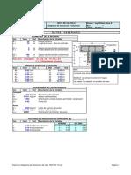Anexo a-4 Diagrama de Interaccion de COL TEE INV 1%