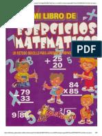 mi.-l1br0-matem4tic0.pdf