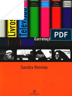 Livros_e_Televisao_correlacoes_livro.pdf