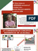ABN VERSUS TRADICIONAL.pdf