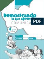 cuadernillo_salida1_comunicacion_4to_grado.pdf