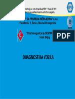 8 - Obd Dijagnostika Vozila 2010