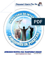 3. Intercesion Profetica.pdf