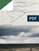 Giraldo, Maria de La Luz - Investigacion Arqueologica en Los Llanos Orientales Region Cravo-Norte (Arauca)