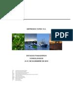 Estados Financieros (PDF)90690000 201612