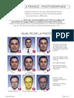 ISO IEC Normes Photos FR