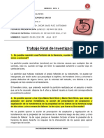 Trabajo Final Derecho Civil v (1)