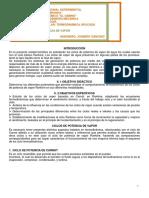 tema-ii-ciclos-de-potencia-de-vapor2.pdf