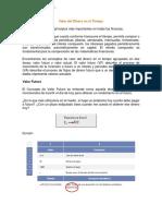 ValordelDineroenelTiempo.pdf