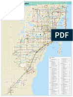 system-maps-web.pdf