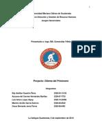aplicacion_dilema_del_prisionero_proyecto_final.pdf