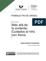 TFG Barruso Fernández Janire